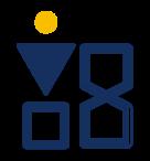広島記念病院ロゴ