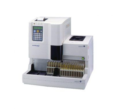 尿化学分析装置 アークレイ オーションマックスAX-4280