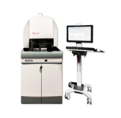 全自動血液検査装置 BECKMAN COULTER  UniCel DxH-800
