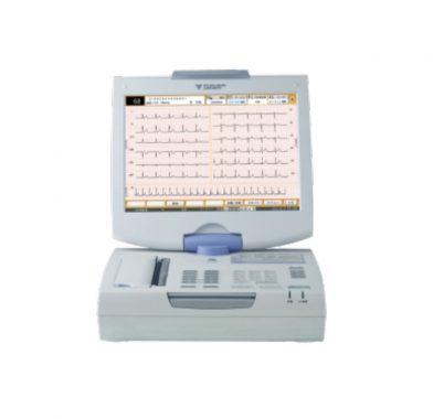 心電図計 フクダ電子 FCP-8800