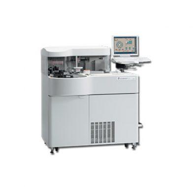 生化学自動分析装置 日立 Labospect 003