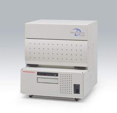 バーチャルスライドシステム 浜松ホトニクス Nano Zoomer 2.0-RS