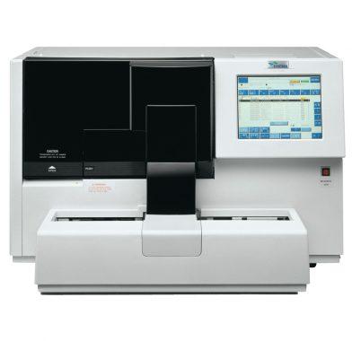 全自動血液凝固測定装置 Sysmex  CA-1500