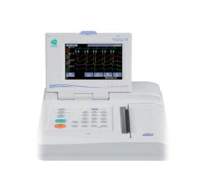 血圧脈波計 フクダ電子  VaSera VS-1500A