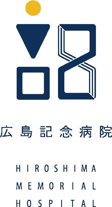 島記念病院シンボル・ロゴ